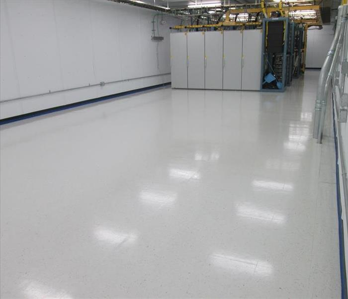 Strip & Wax Floor Cleaning in Philadelphia, PA After
