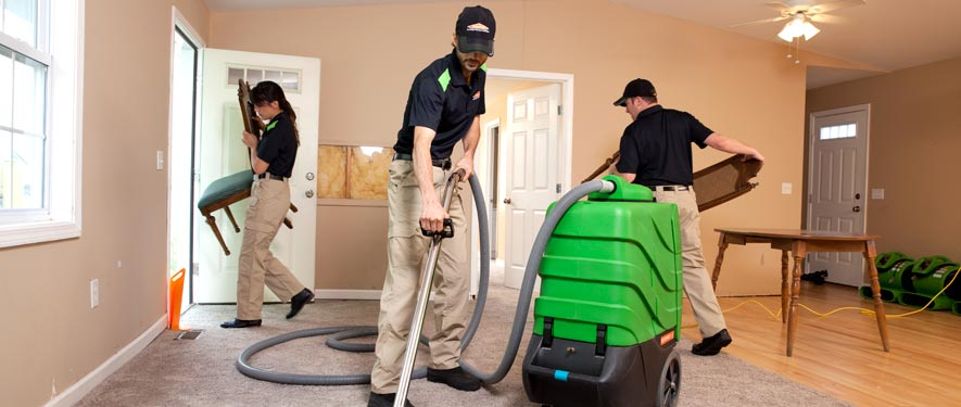 Philadelphia, PA cleaning services